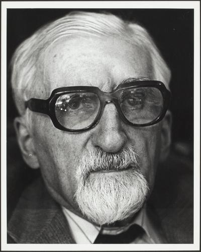 Wilhelm Heinrich Carl Tenhaeff