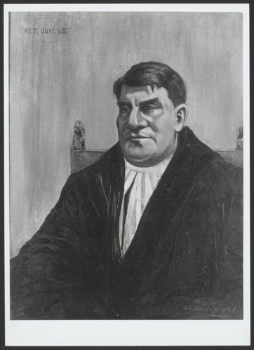 Leonard Salomon Ornstein