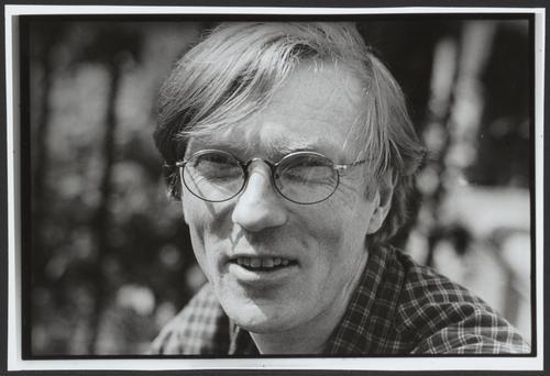 Maarten Roy Prak