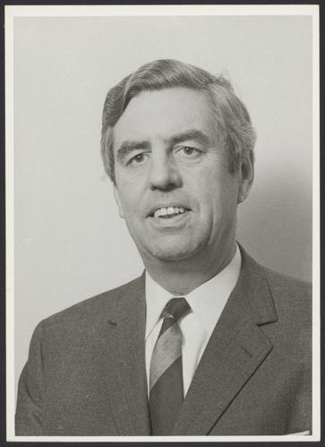 Carl Benignus Arthur Julien Puijlaert