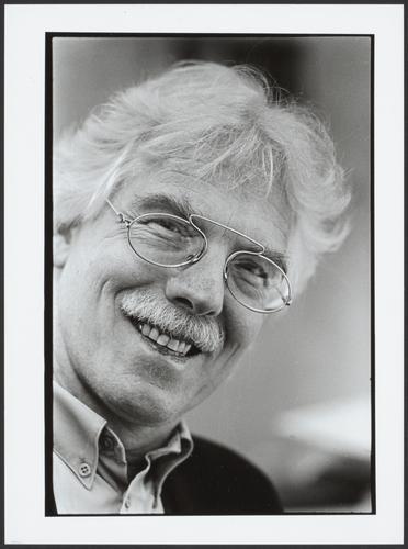 E.J. Reuland