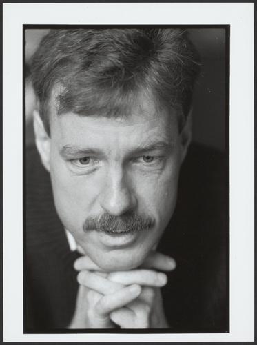 J.A Righart
