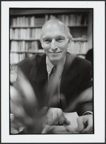 J. Rispens