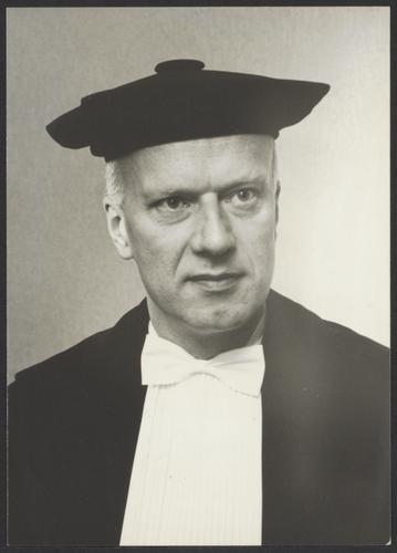 Eugène Joseph Maria Gerardus Roebroeck