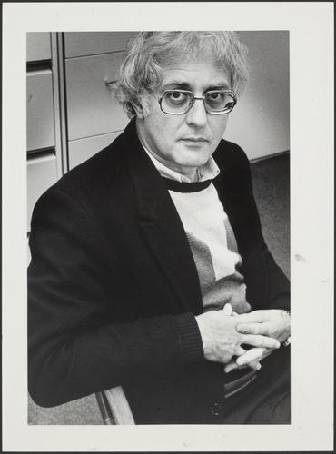 H. Schoenmakers