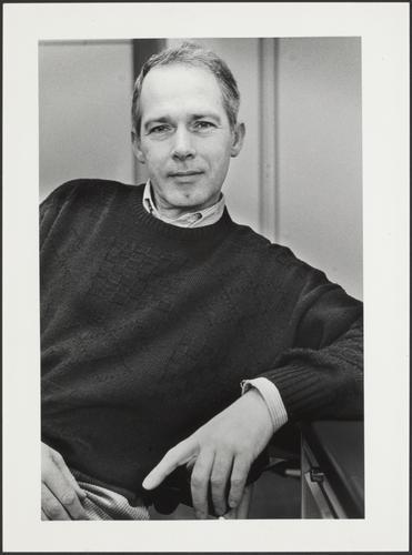 E. Schroten