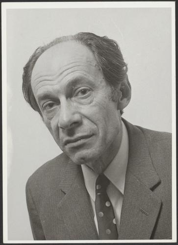 Fritz Schwarz
