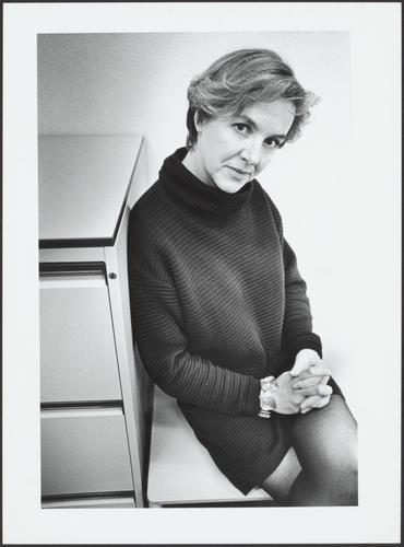 Carol Christine Smart