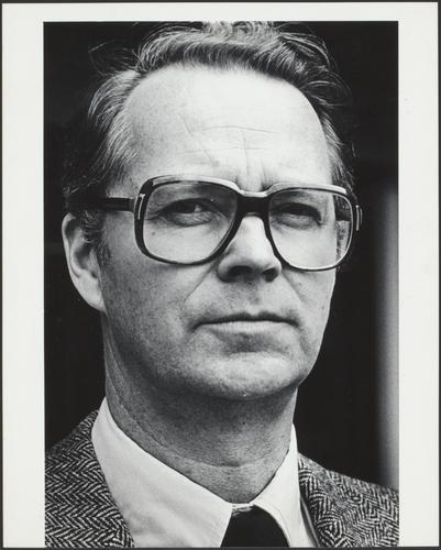 Pieter Span
