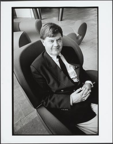 Wilhelmus Hendrikus Gerardus Wolters
