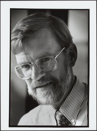 Marinus Johannes Richardus Wortel