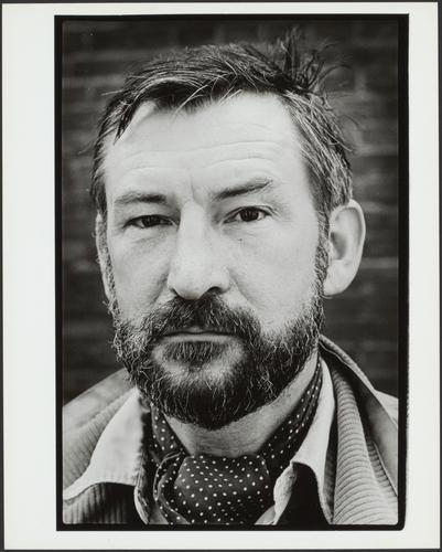Evert Willem Joost Zwaan