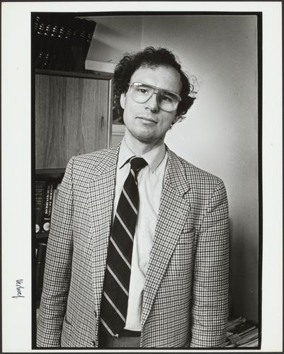 Jan Verhoef