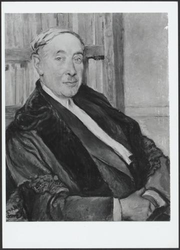 Willem Vogelsang