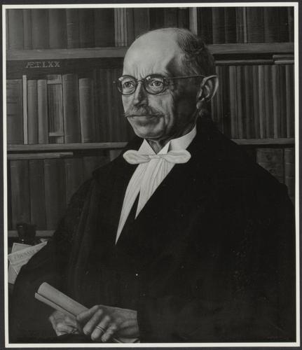 Cornelis Gerrit Nicolaas de Vooys