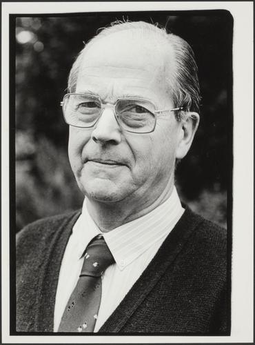 P.H. Vrijhof