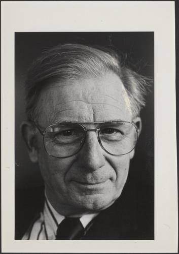 C.B. Wels