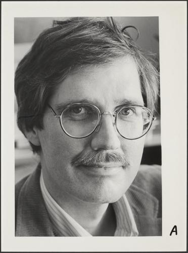 James V. Wertsch