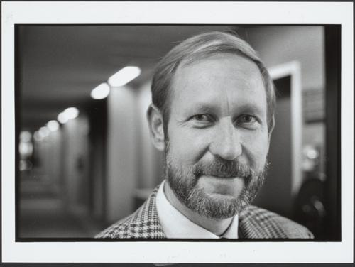 Petrus Johannes van Wijngaarden