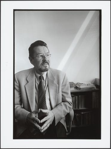 Reinhard Wippler