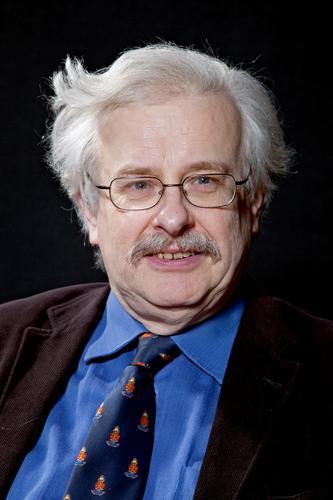 Bernhard Engelbert Jan Hendrik Becking