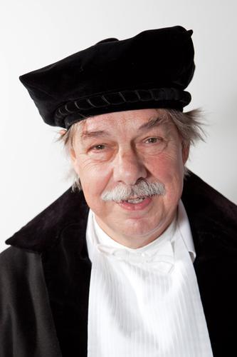 Frank Bovenkerk