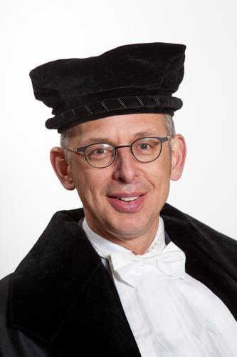 Markus Alphons Petrus Bovens