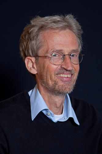 Bert Brunekreef