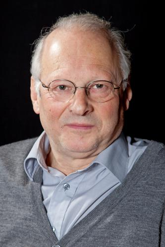 Hendrik Floris Cohen