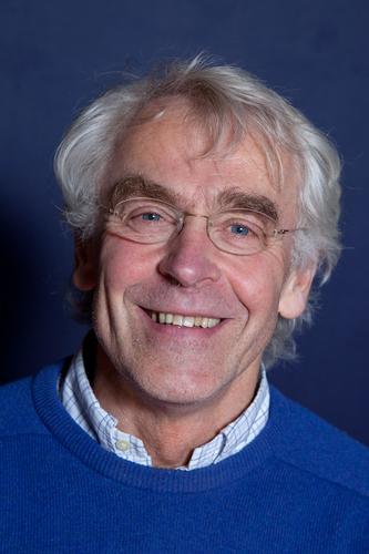 Jacob Ipe Dijkhuis