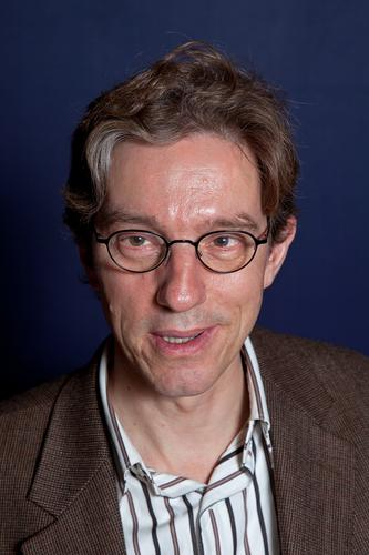 Hendrik Anton Dijkstra