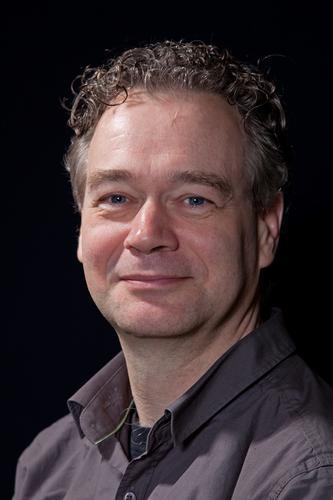 Meinardus Jacobus Dijst