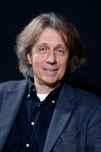 Martin Bert Hans Everaert