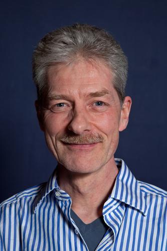 Hans Casper Gerritsen