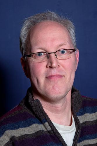 Piet Gros