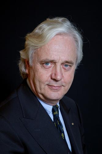 Herman Anthonie Willem Hazewinkel