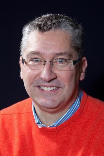 Piet Hoekstra