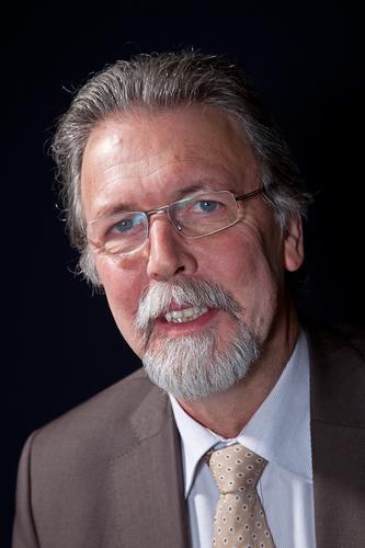 Pieter Hooimeijer