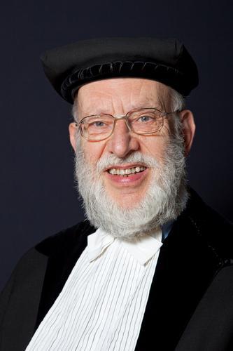 Jan Arie Bastiaan Jongeneel