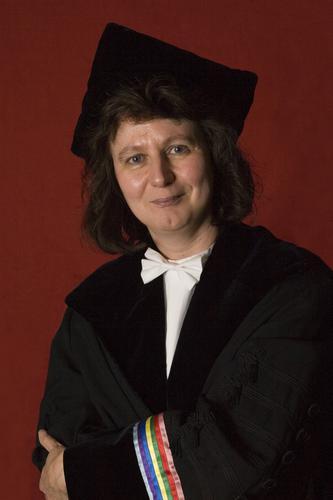 Anna Johanna Agnes Cecilia Maria Korte
