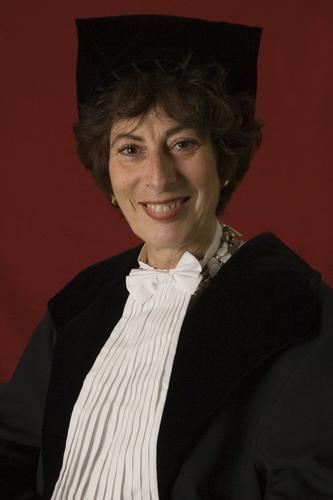 Johanna Sonja de Leeuw