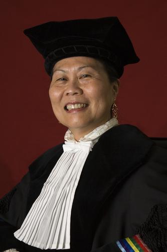 Orlanda Soei Han Lie