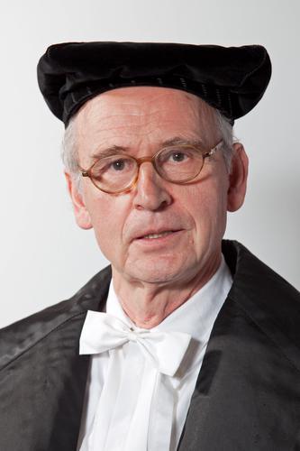 Antoine Willem Michiel Mooij