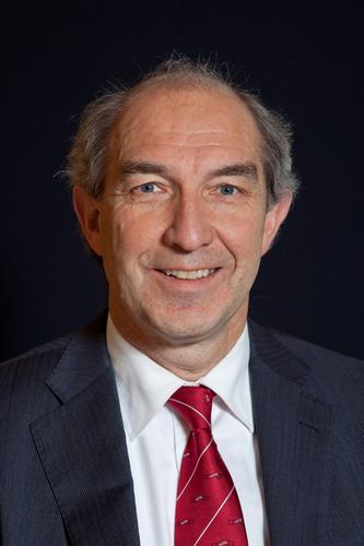 Anton Pijpers
