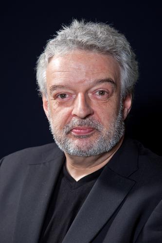 Rudolf Johannes Schotting
