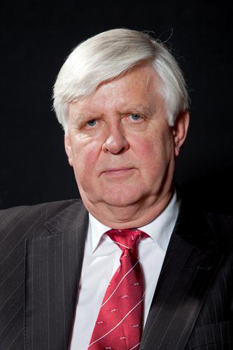 Johannes Cornelis Stoof