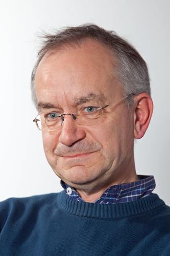 Joost Vijselaar