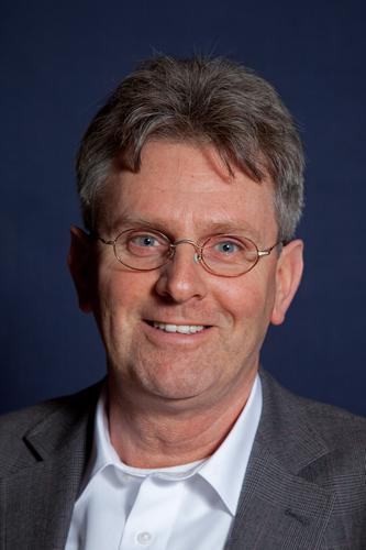Laurentius Voesenek