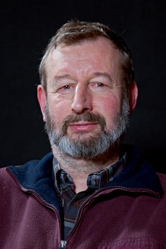 Paulus Wilhelmus Marie Wackers