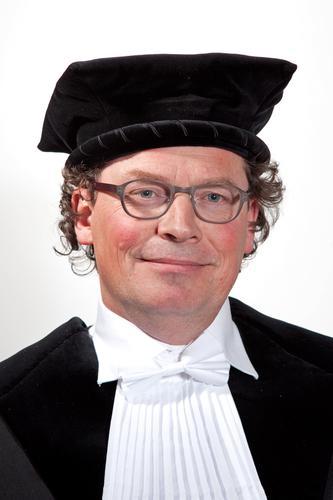 Hubert Henri Antoine Brink